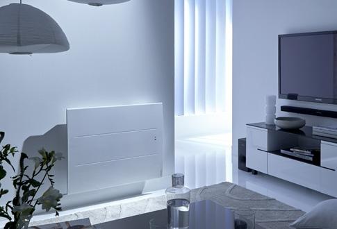 promotion radiateur lectrique atlantic electricien chauffagiste peypin bori elec. Black Bedroom Furniture Sets. Home Design Ideas